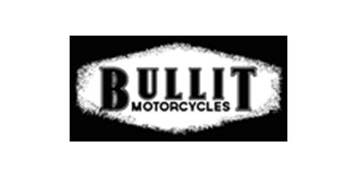 Bullit Motorcycles Range