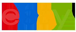 Ebay Motors Range