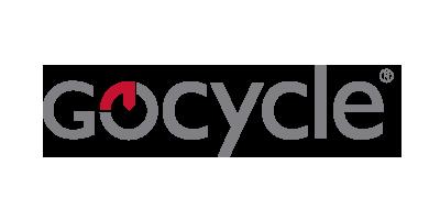 Go Cycle Range
