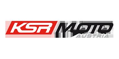 KRS Moto Austria Range